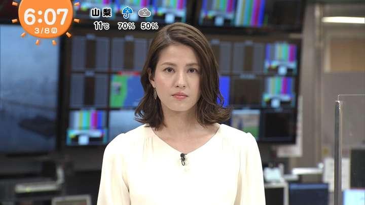 2021年03月08日永島優美の画像06枚目