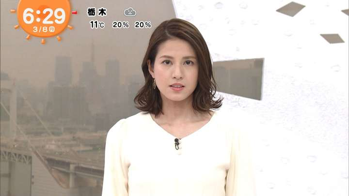 2021年03月08日永島優美の画像08枚目