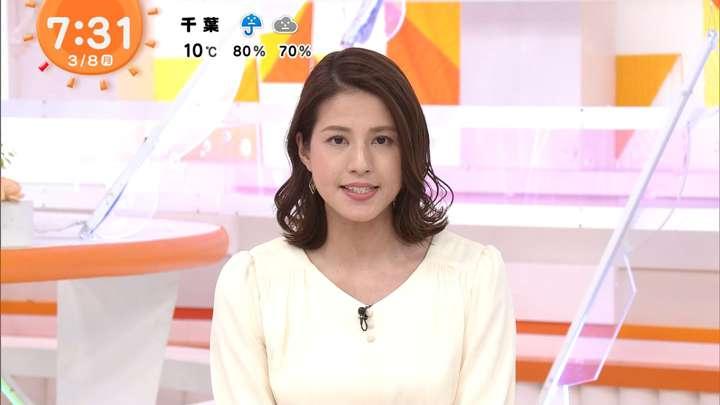 2021年03月08日永島優美の画像11枚目