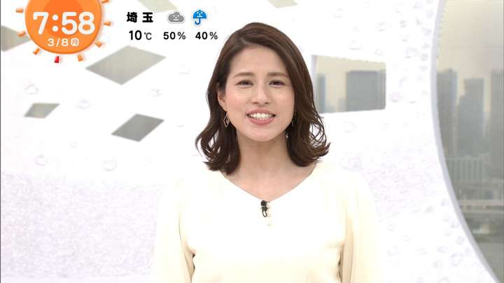 2021年03月08日永島優美の画像18枚目