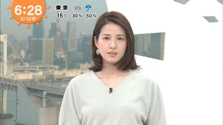2021年03月12日永島優美の画像08枚目