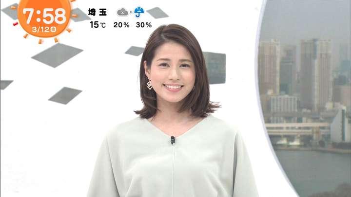 2021年03月12日永島優美の画像20枚目