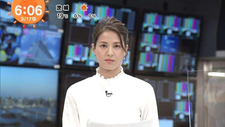 2021年03月17日永島優美の画像07枚目