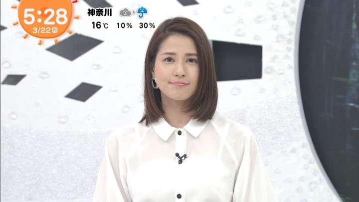 2021年03月22日永島優美の画像05枚目
