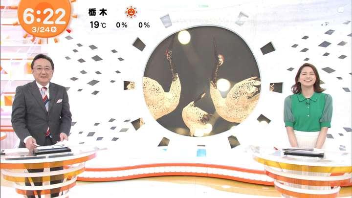 2021年03月24日永島優美の画像08枚目