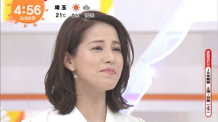 2021年03月26日永島優美の画像05枚目
