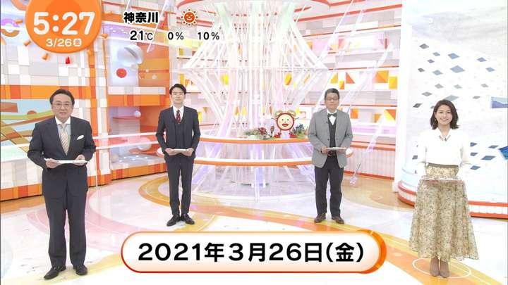 2021年03月26日永島優美の画像08枚目