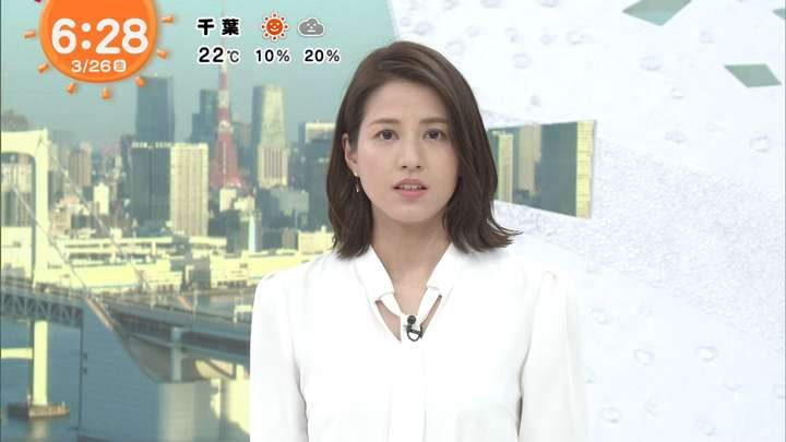 2021年03月26日永島優美の画像13枚目