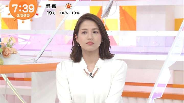 2021年03月26日永島優美の画像22枚目