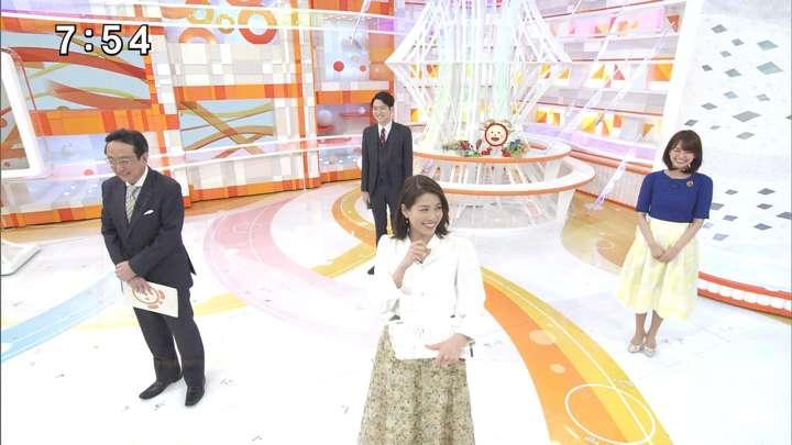 2021年03月26日永島優美の画像32枚目