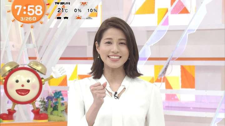 2021年03月26日永島優美の画像34枚目