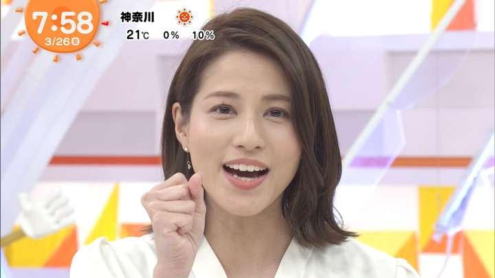 2021年03月26日永島優美の画像35枚目