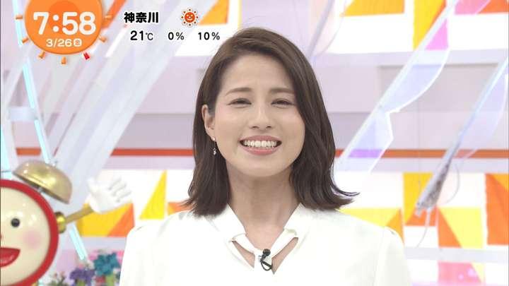 2021年03月26日永島優美の画像36枚目
