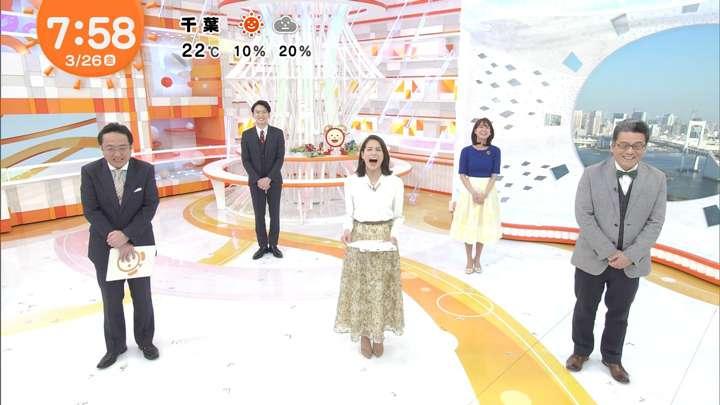 2021年03月26日永島優美の画像38枚目