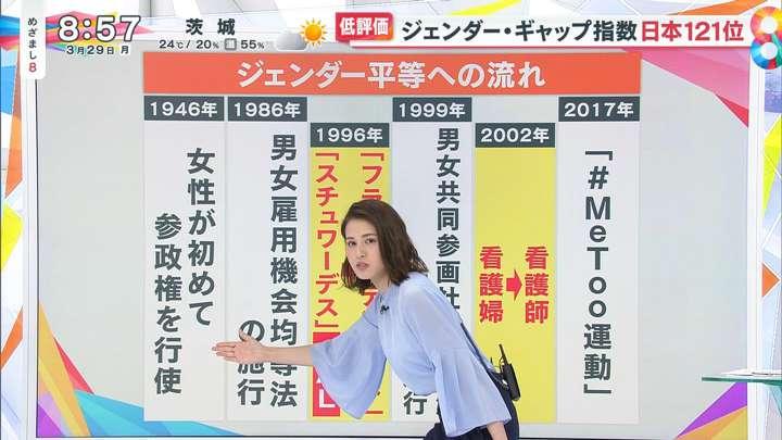 2021年03月29日永島優美の画像09枚目