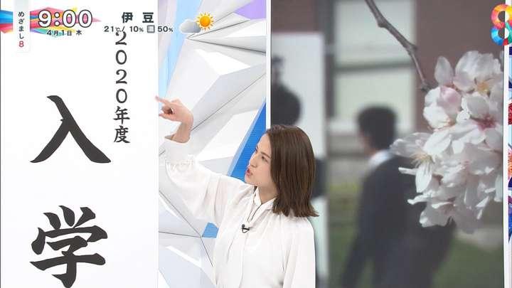 2021年04月01日永島優美の画像07枚目