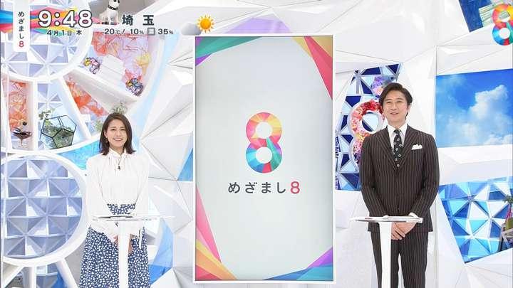 2021年04月01日永島優美の画像13枚目