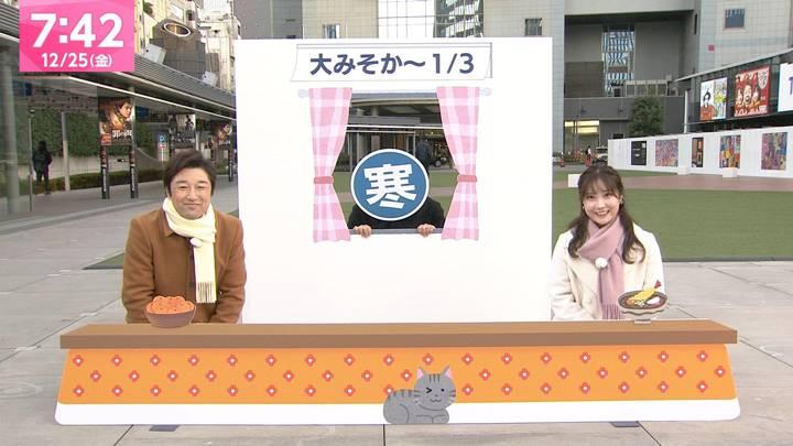 2020年12月25日野村彩也子の画像06枚目