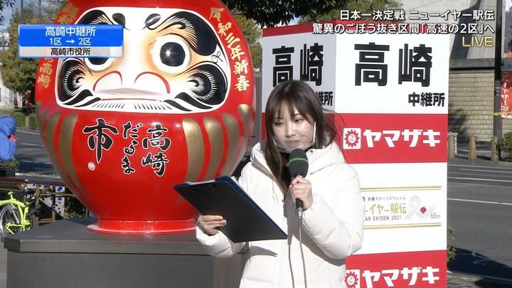 2021年01月01日野村彩也子の画像06枚目