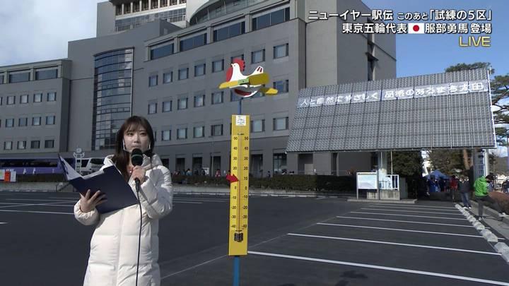 2021年01月01日野村彩也子の画像09枚目