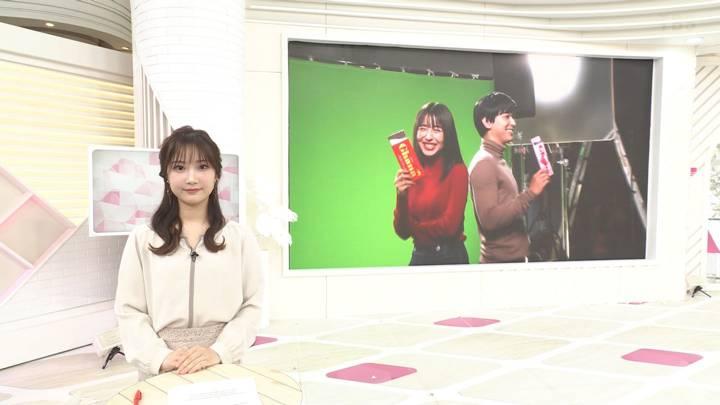2021年01月05日野村彩也子の画像03枚目