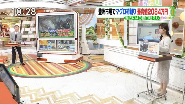 2021年01月05日野村彩也子の画像14枚目