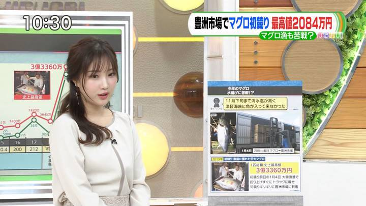 2021年01月05日野村彩也子の画像15枚目