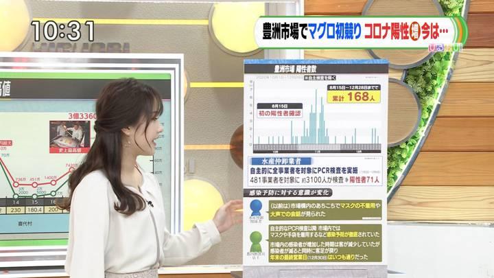 2021年01月05日野村彩也子の画像17枚目