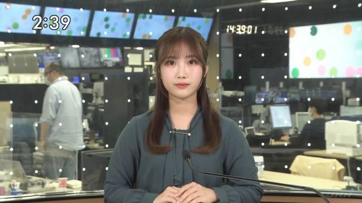 2021年01月06日野村彩也子の画像02枚目