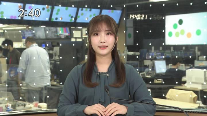 2021年01月06日野村彩也子の画像04枚目
