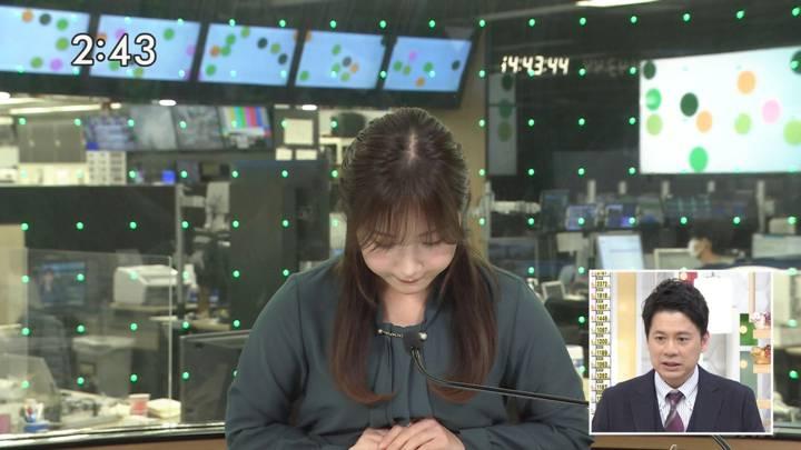 2021年01月06日野村彩也子の画像07枚目