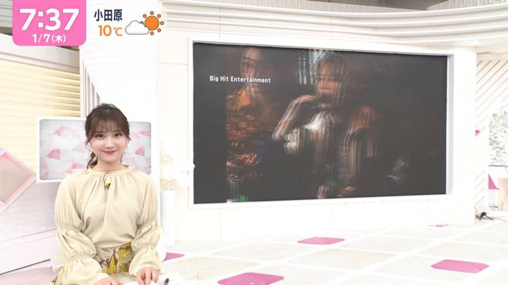 2021年01月07日野村彩也子の画像06枚目