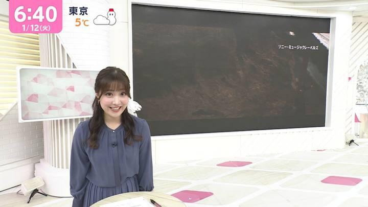 2021年01月12日野村彩也子の画像03枚目