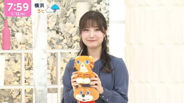 2021年01月12日野村彩也子の画像11枚目