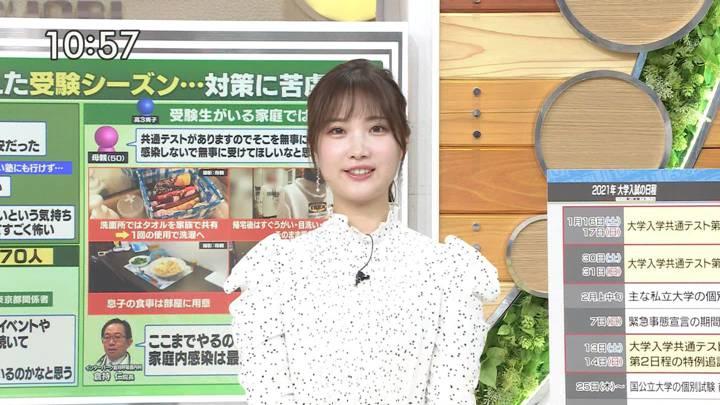2021年01月13日野村彩也子の画像11枚目