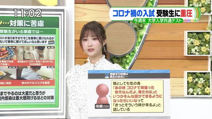 2021年01月13日野村彩也子の画像14枚目