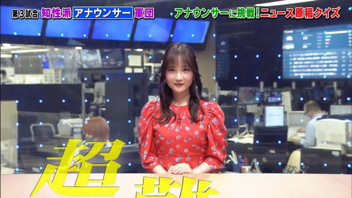 2021年01月13日野村彩也子の画像21枚目