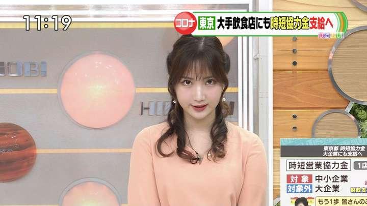 2021年01月19日野村彩也子の画像11枚目