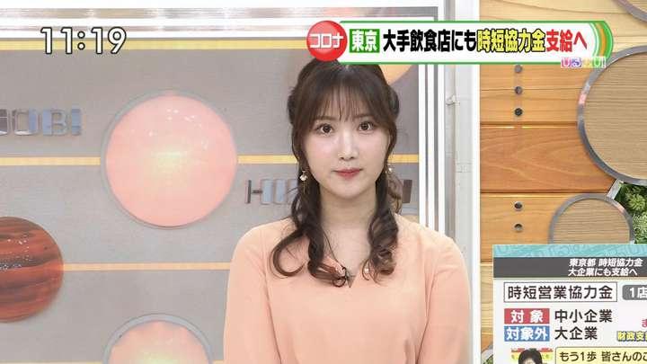 2021年01月19日野村彩也子の画像12枚目