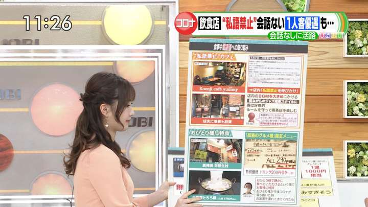 2021年01月19日野村彩也子の画像15枚目