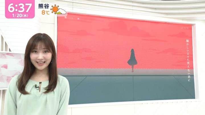 2021年01月20日野村彩也子の画像03枚目