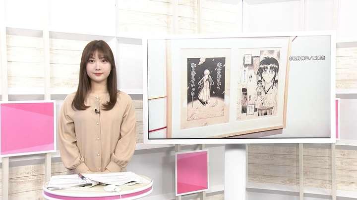 2021年01月25日野村彩也子の画像04枚目