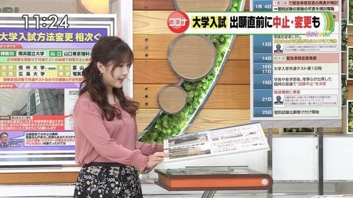2021年01月26日野村彩也子の画像17枚目