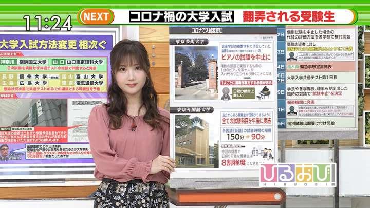2021年01月26日野村彩也子の画像18枚目
