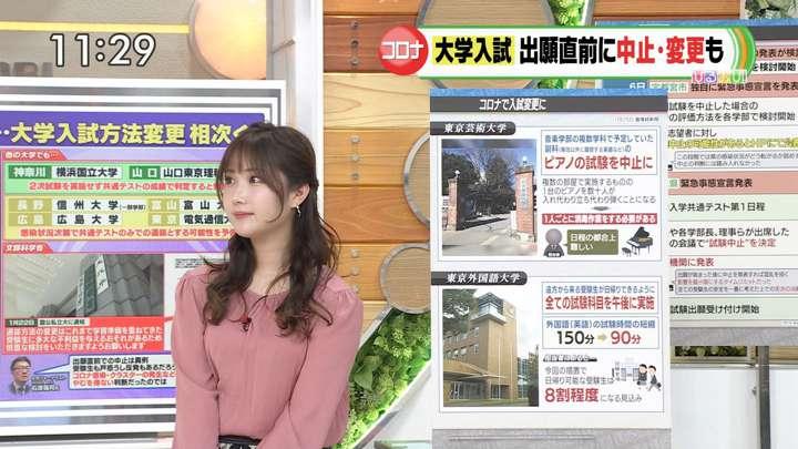 2021年01月26日野村彩也子の画像21枚目