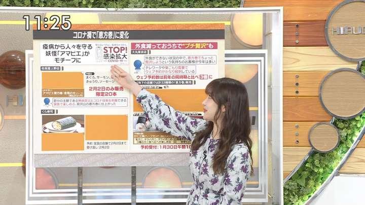 2021年01月27日野村彩也子の画像13枚目