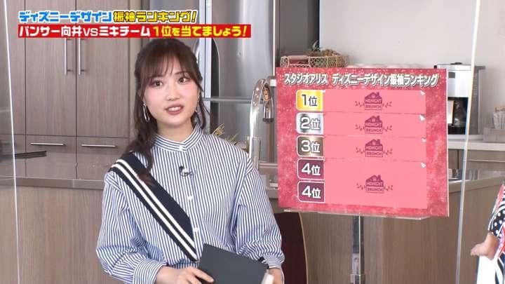 2021年01月31日野村彩也子の画像08枚目