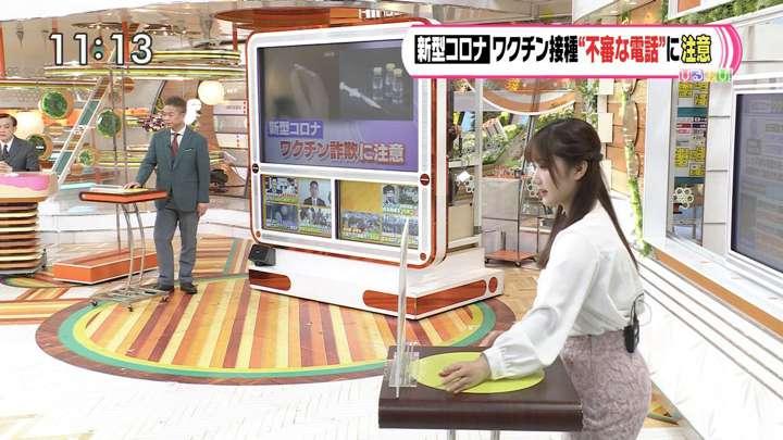 2021年02月01日野村彩也子の画像11枚目