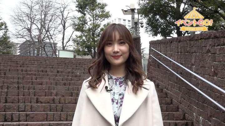 2021年02月01日野村彩也子の画像14枚目
