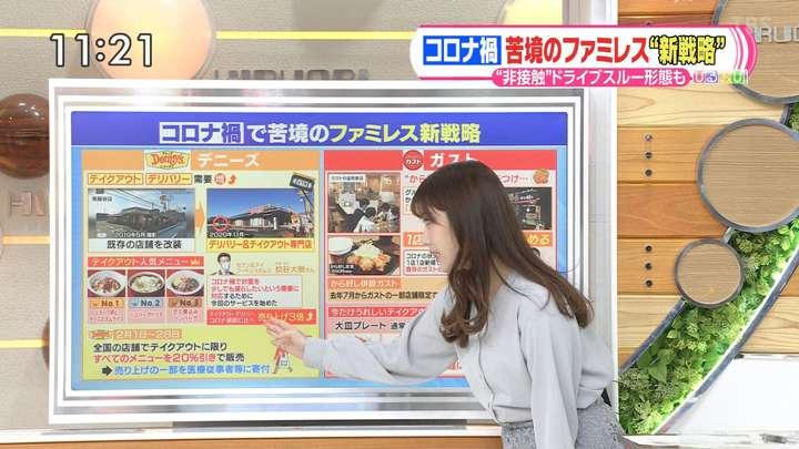 2021年02月02日野村彩也子の画像11枚目